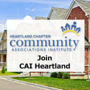 Join CAI Heartland