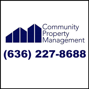 Community Property Management