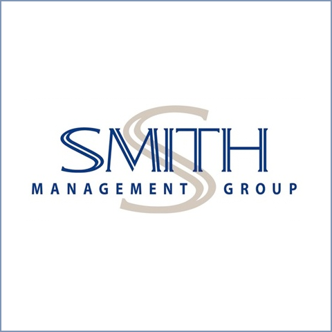 The Smith Management Group