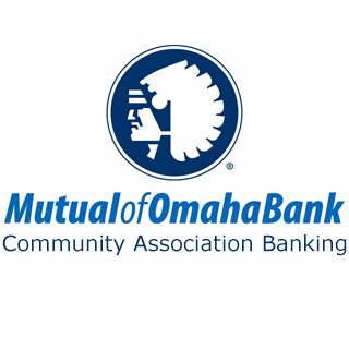 Mutual of Omaha Bank - Community Association Banking & CondoCerts