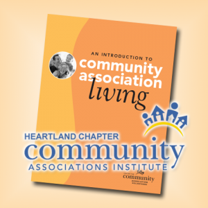 Download Community Association Living Report
