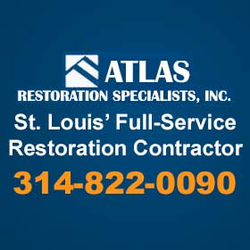 Atlas Restoration Specialists, Inc.