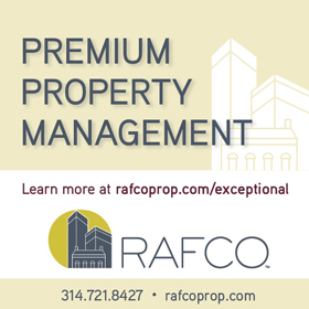 Visit Rafco Property Management online