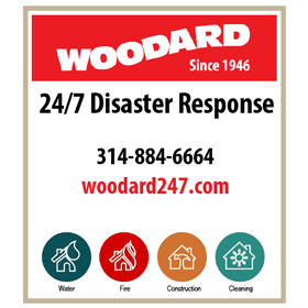 Woodard Cleaning and Restoration