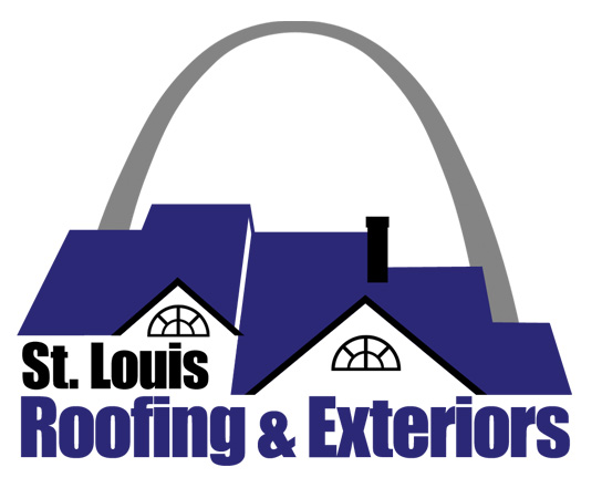 St. Louis Roofing & Exteriors