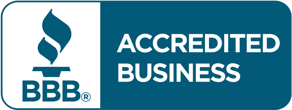 CAI HEARTLAND EARNS A+ ACCREDITATION THROUGH BBB
