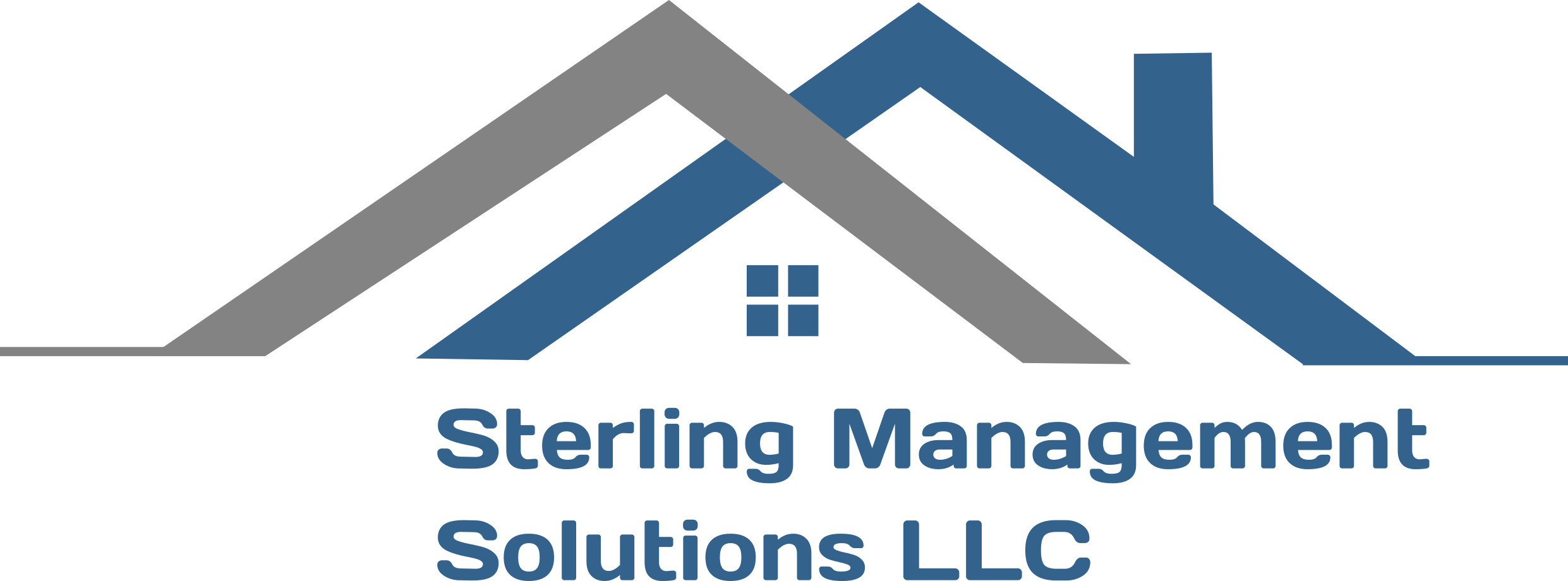 Sterling Management Solutions, LLC