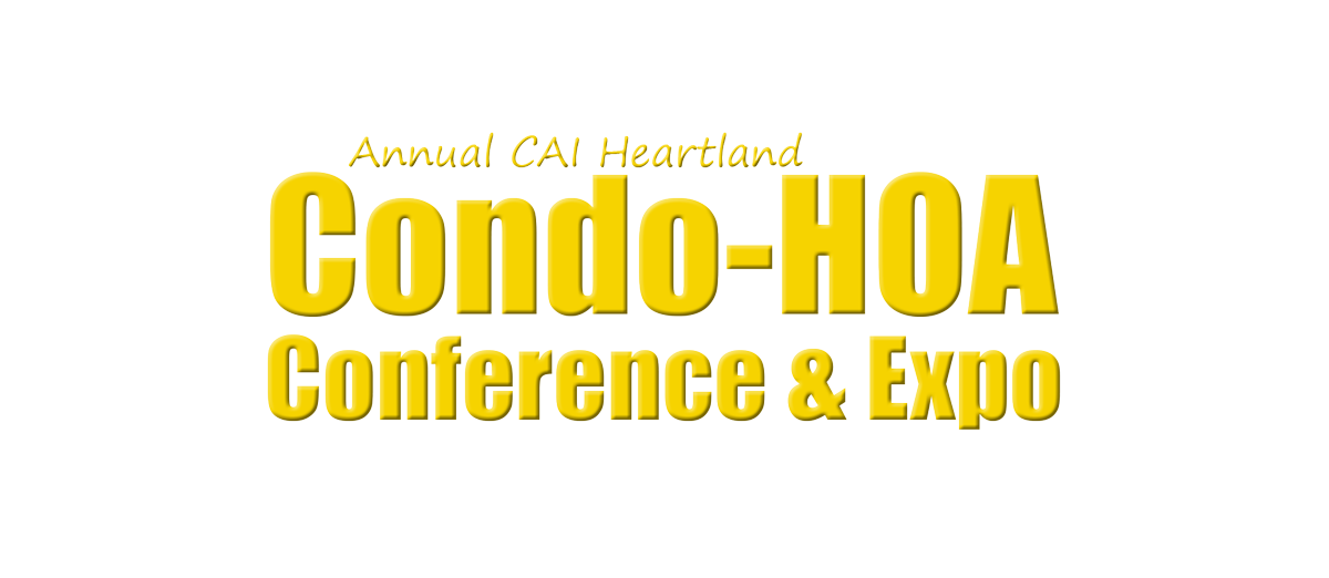 Annual Condo-HOA Conference & Expo