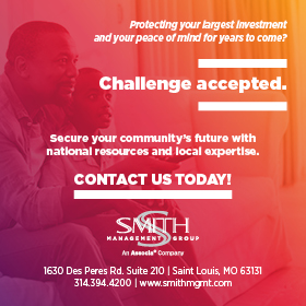 Visit Smith Management Group Online