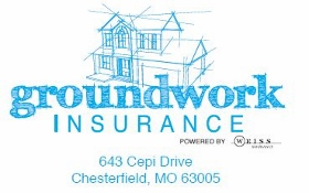 Groundwork Insurance powered by Weiss