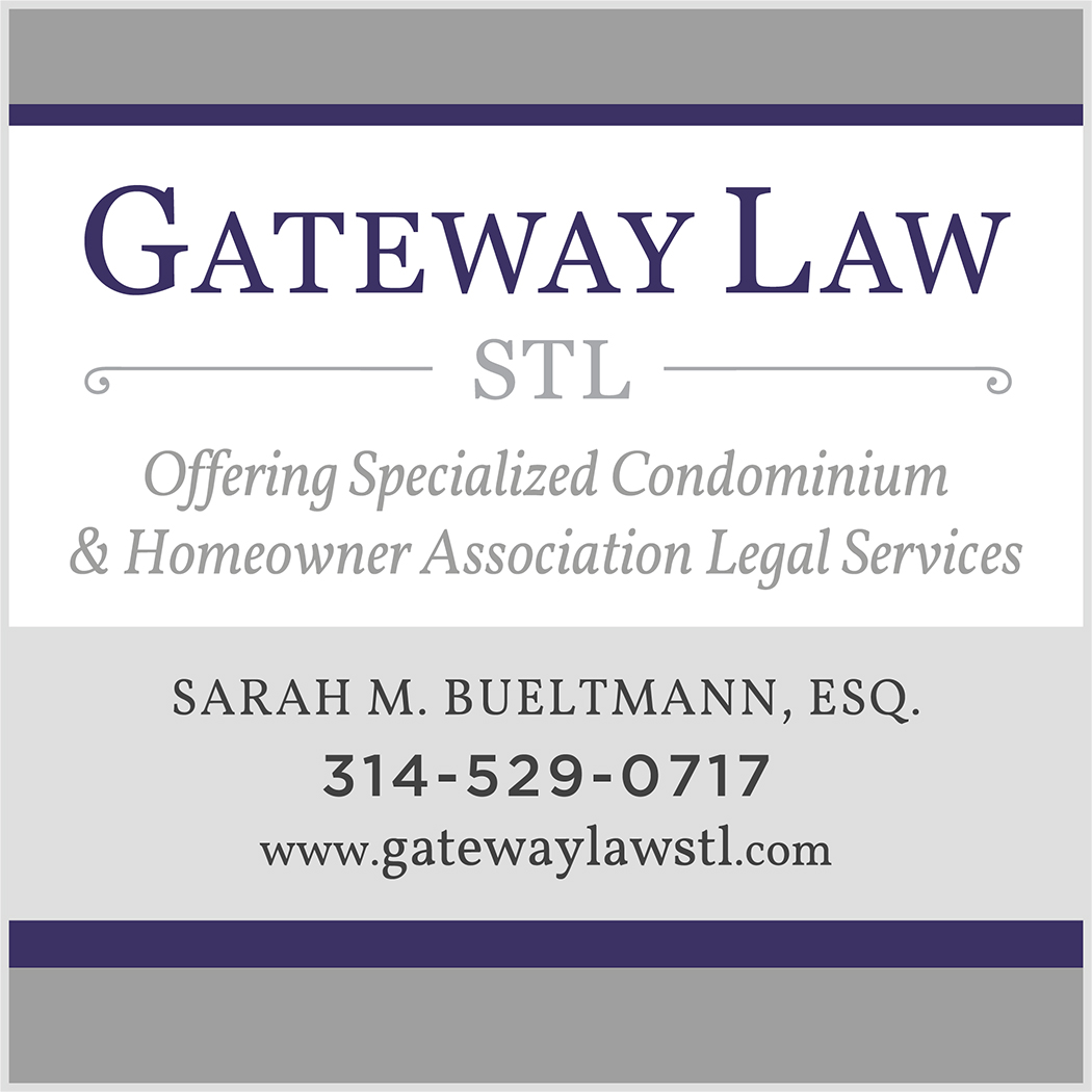 Visit Gateway City Law Online