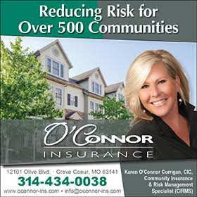 O'Connor Insurance Agency