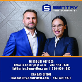 Visit Sentry Management Online