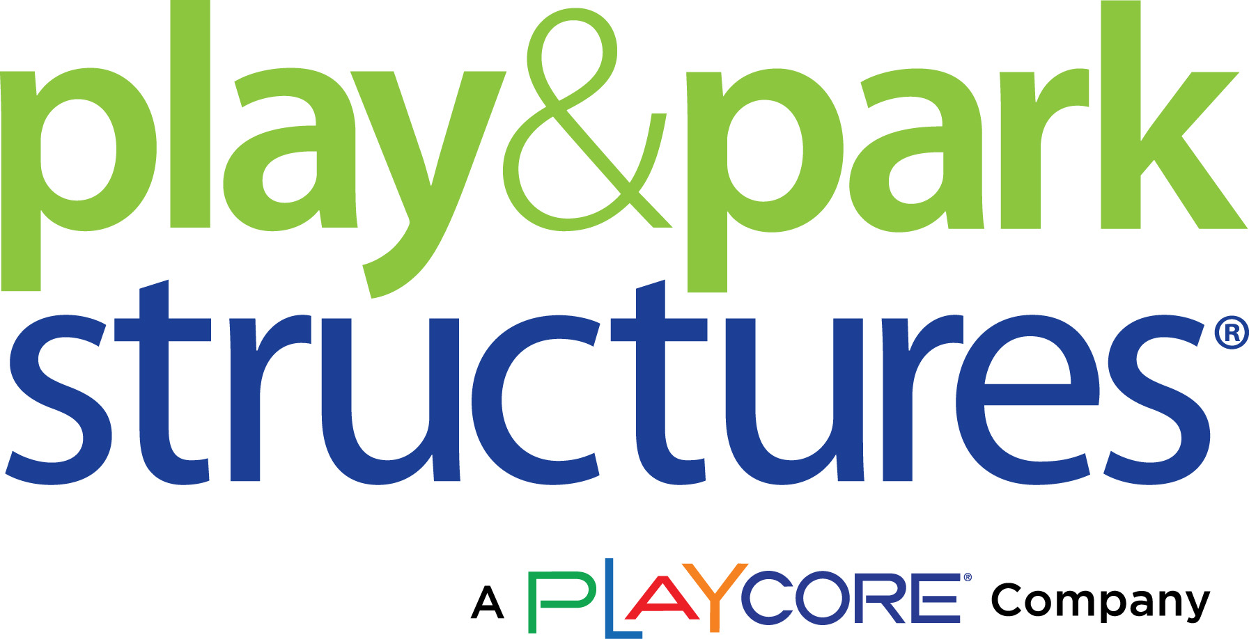Play & Park Structures, A PlayCore Company